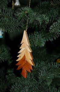 wood carving christmas ornaments patterns woodworking