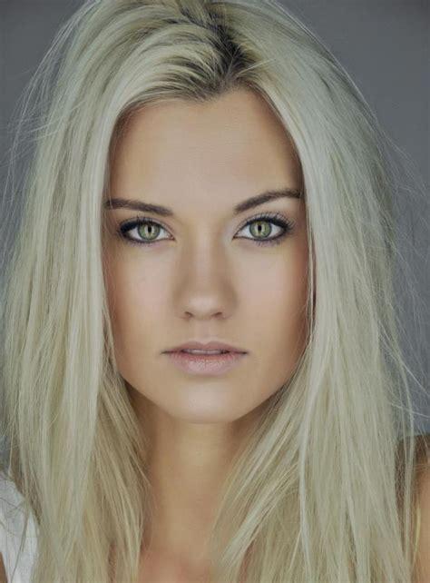 laura james america s next top model manschinn news best america next top model laura james messy hairstyle