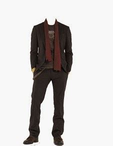file suit 13 suit psd images photoshop psd suits s