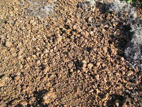 Which Granites The Most Radon - rapakivi granite wiki everipedia
