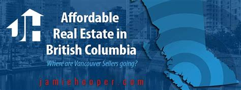 Best And Most Economical Mba In Real Estate by Affordable Homes In Columbia Hooper Top
