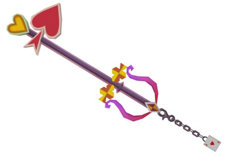 best keyblade in kingdom hearts 10 best keyblades in kingdom hearts history page 6