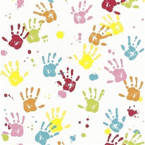 handwriting pattern wallpaper kids club hand print wallpaper rasch