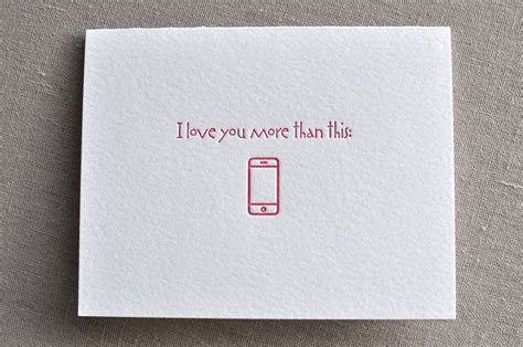 nerdy valentines day cards 25 nerdy valentine s day cards for nerds who aren t