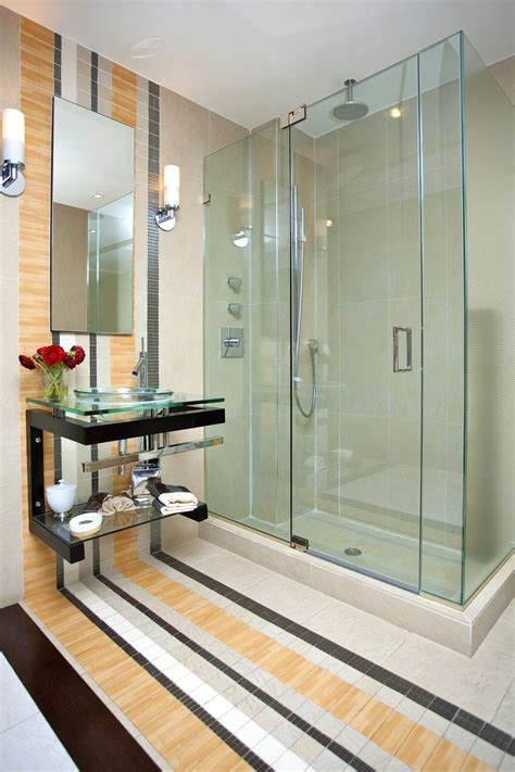 Bathroom Remodel Cost Vs Value Bathroom Remodel Cost To Remodel Bathroom Per Square Foot