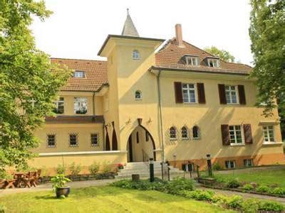 Einrichtung Wohnen 4573 by Senioren Wohnpark Leipzig Villa Auenwald In Leipzig Auf