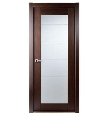 Frosted Glass Pocket Door Frosted Glass Pocket Door Studio Design