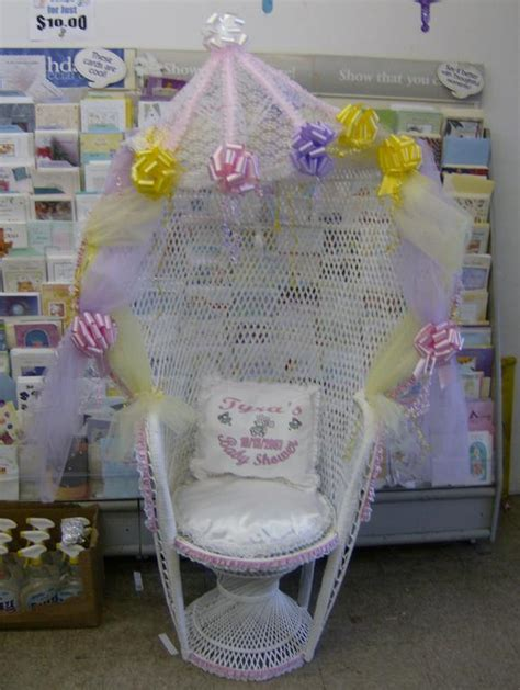 Baby Shower Chair Rentals by Baby Shower Chair Cake Ideas And Designs