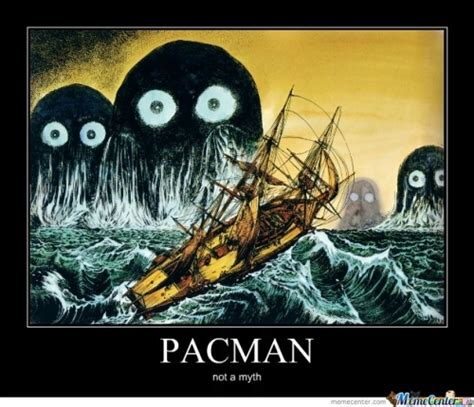 Pacman Memes - pacman memes best collection of funny pacman pictures