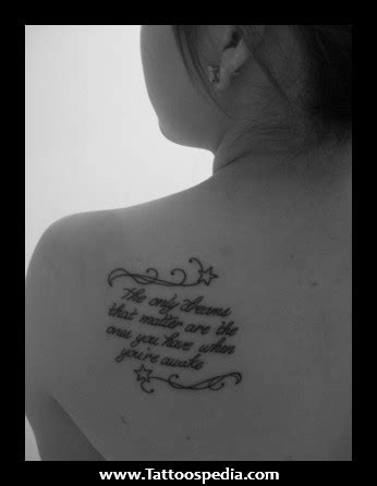tattoo quotes about broken love broken heart quotes tattoos