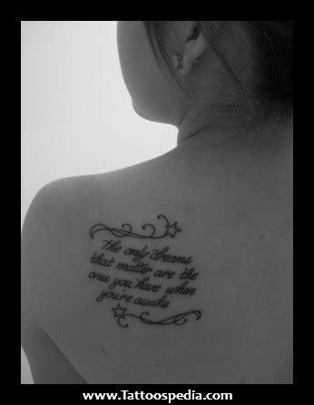 tattoos broken heart quotes broken heart quotes tattoos