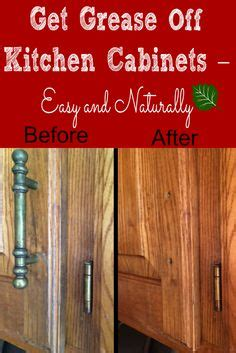 how to clean kitchen cabinet hardware how to clean kitchen cabinet hardware and knobs kitchen