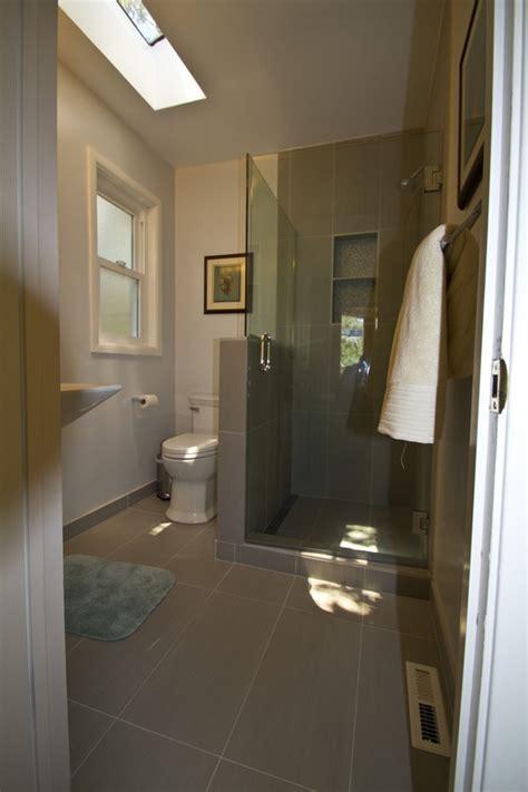 handyman bathroom renovations bathroom remodel photos a quot honey do quot list handyman