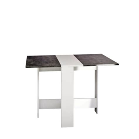table de cuisine pliable type de produit table de cuisine pliable table de