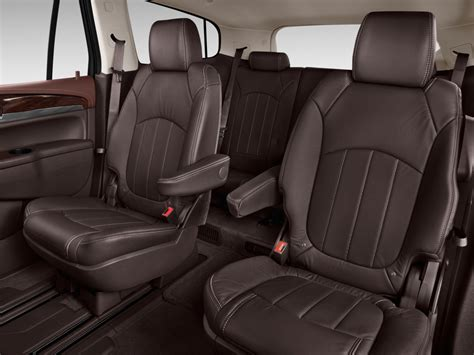 frontseat backseat a view from the front books 2013 buick encore front view photo 8 models picture