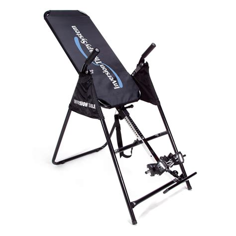 stamina products inversion table stamina gravity inversion table at hayneedle