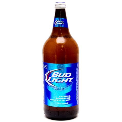 40 oz bud light price bud light 40oz beer wine and liquor delivered to your