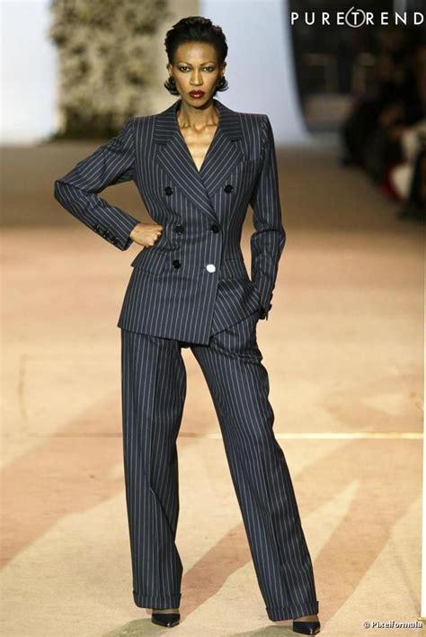 pantalon de travail 399 les 25 meilleures id 233 es concernant costume de pantalon sur