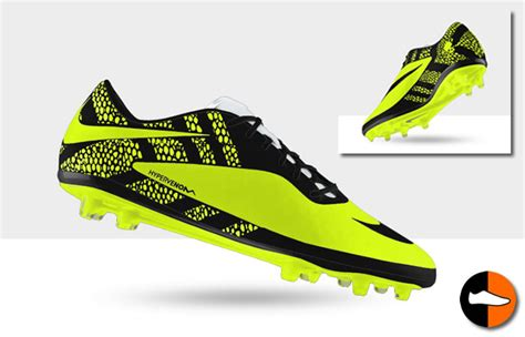create your own football shoes create your own football shoes 28 images buy cheap