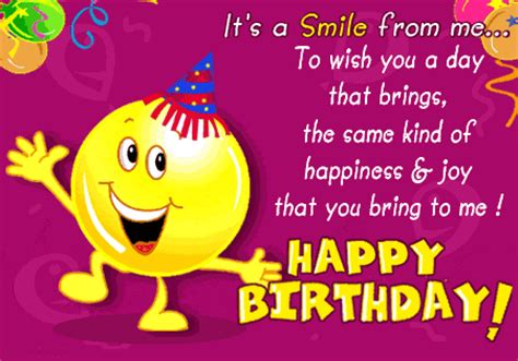Want To Wish Happy Birthday Funny Happy Birthday Pictures Sayingimages Com