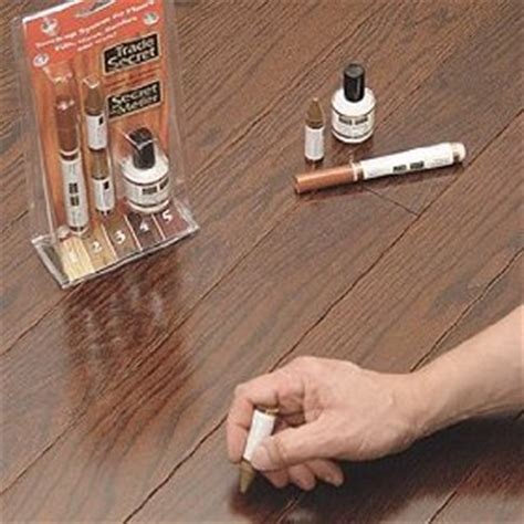 Wood Floor Scratch Repair Kit by Hardwood Floor Scratch Repair Kit Image Mag