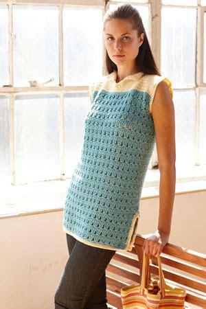 crochet pattern cover up crochet cover ups for swimsuit season