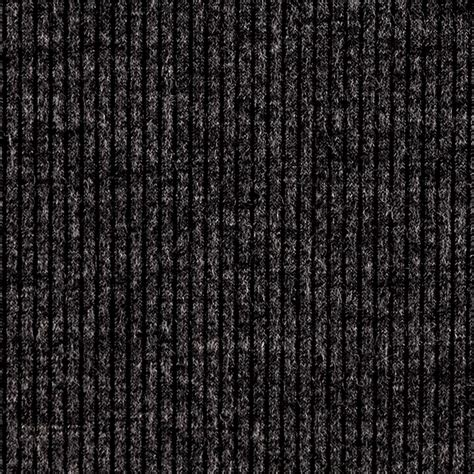 black knit rib knit fabric discount designer fabric fabric
