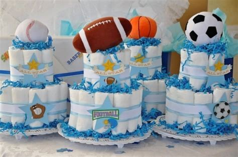 Sports Themed Baby Shower by Baby Shower Food Ideas Baby Shower Ideas Sports