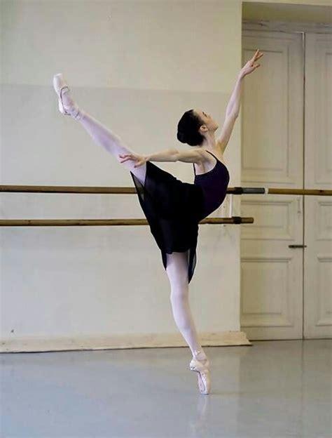 libro ballet beautiful transform your vaganova ballet academy ballerina beautiful ballet and saint petersburg