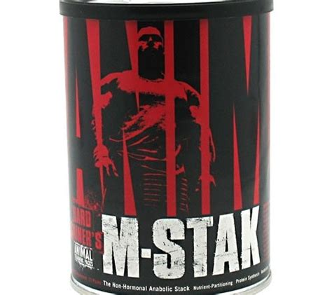 m boost supplement reviews animal m stak by universal review testosterone booster