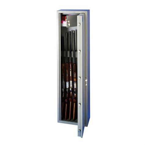 7 Gun Cabinet by Brattonsound Gun Rifle Cabinet With Top Lock Rl5 Rl7 5 Or