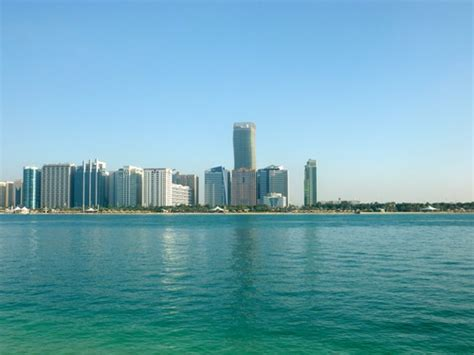 corniche abu dhabi restaurants corniche reviews abu dhabi united arab emirates gogobot