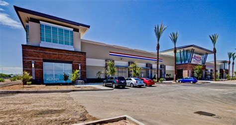 american warehouse american furniture warehouse glendale architectural