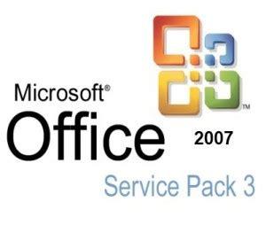 microsoft office 2007 service pack 3 all win ru