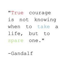 gandalf time quote 1000 images about wizard quotes from gandalf on
