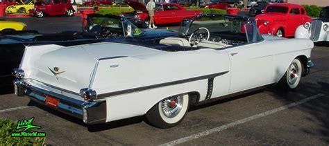 57 cadillac convertible 1957 cadillac 1957 cadillac series 62