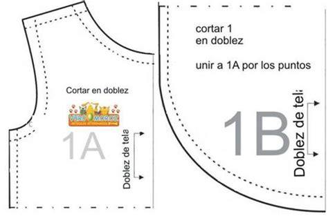 patrones y moldes para ropa uruguay impermeables ropa para perros 1 2 ropa para perros