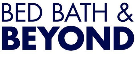bed bath and beyonds matt kayln m k