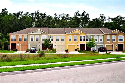 eagle bay kissimmee florida homes for sale
