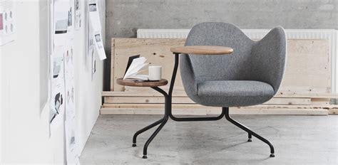 bureau suisse reactiv office design conseil en am 233 nagement mobilier