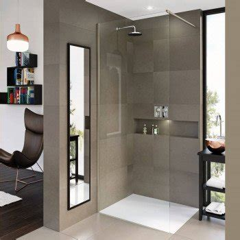 yorkshire bathrooms direct home bathrooms direct yorkshire bathrooms direct yorkshire