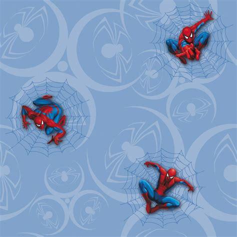 spiderman wallpaper for bedroom marvel comics wallpaper and borders spiderman hulk more