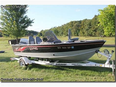 used sea pro boats for sale by owner 1999 lund pro v 1775 pontooncats