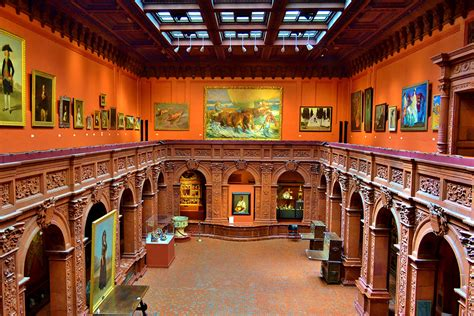 best museum in ny museums in new york nyc museums exhibitions time out