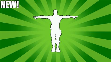 fortnite  pose emote  popular skins youtube