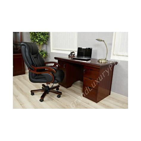 scrivania da computer scrivania tavolo ufficio studio presidenziale direzionale