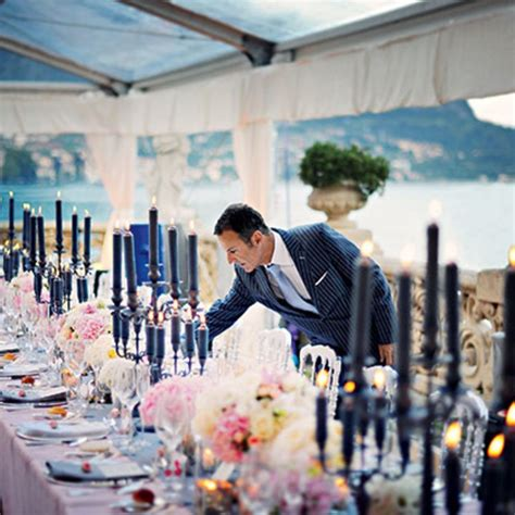 Wedding Planner Hiring by Hiring A Wedding Planner Here S How To Make The Most Of