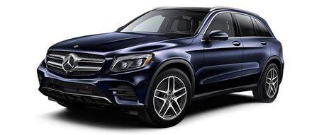 Mercede Suv by Mercedes Suv My Car