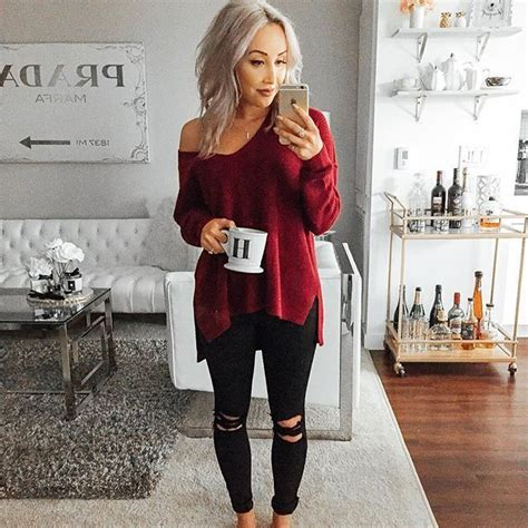 trendy outfit ideas     outfit