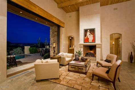 scottsdale home values median home prices